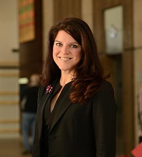 Rosanne Hill Blaisdell, MBA, C.C.I.M.